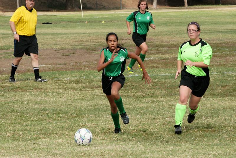 Soccer2011-09-17 11-11-59.JPG