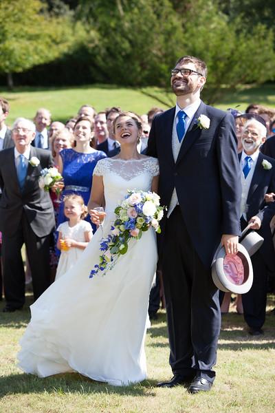 762-beth_ric_portishead_wedding.jpg