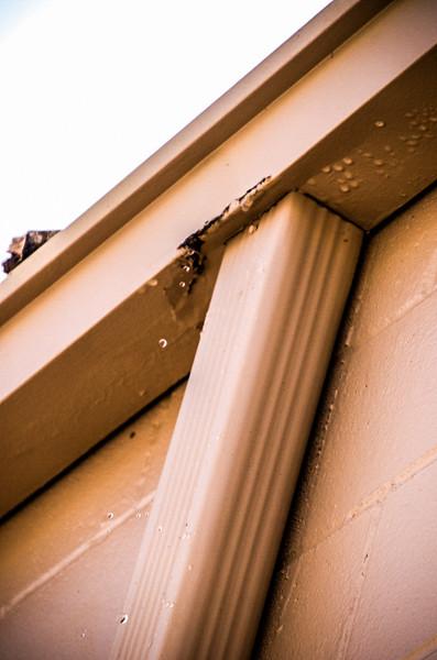San Antonio Construction - 2014 -(008).jpg
