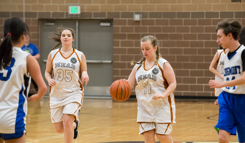 MHS VS LONGMONT SENIOR NIGHT-63.JPG