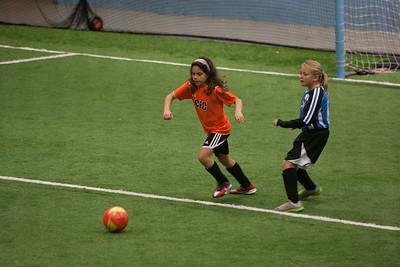Sydney-Soccer-Winter-2012-2013