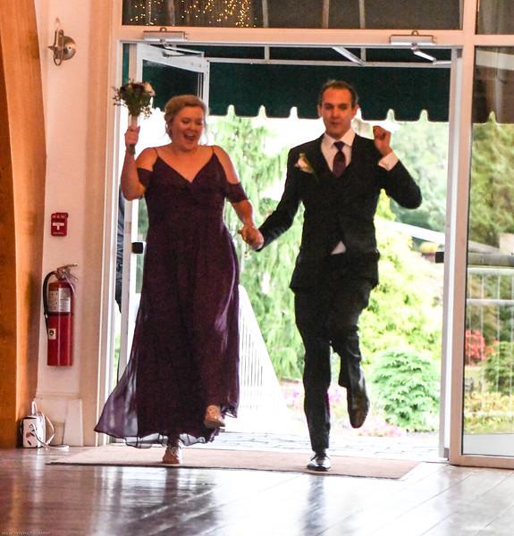 100519 Becca Dayne Wedding- Long Lens-8365.jpg
