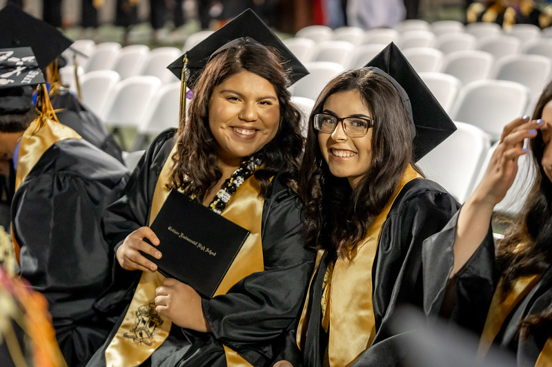 Lesly Graduation Ceremony (100 of 169).jpg