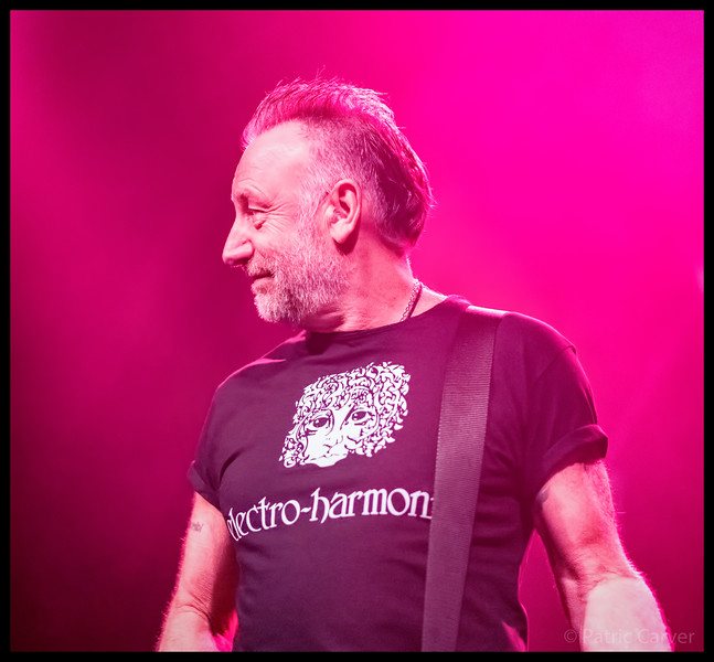 Peter Hook at The Warfield by Patric Carver 01.jpg