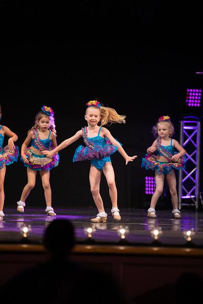 Dance Productions Recital 2019-93.jpg