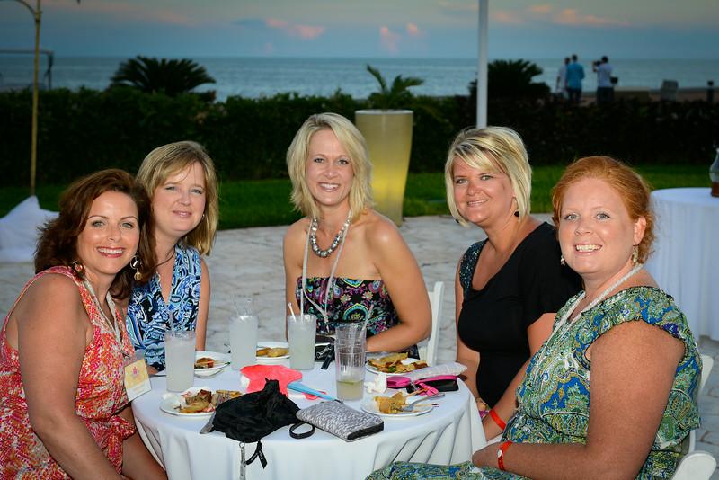 Cancun-20120914-2040--2090290784-O.jpg
