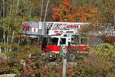 Auburn Maine