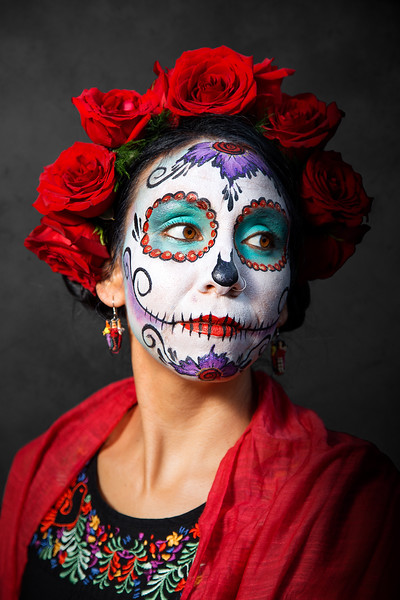 Dia-de-los-Muertos-photography-by-Jason-Sinn 2015 (35).jpg