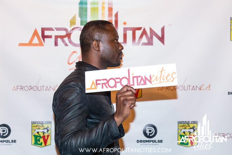 Afropolitian Cities Black Heritage-0005.JPG