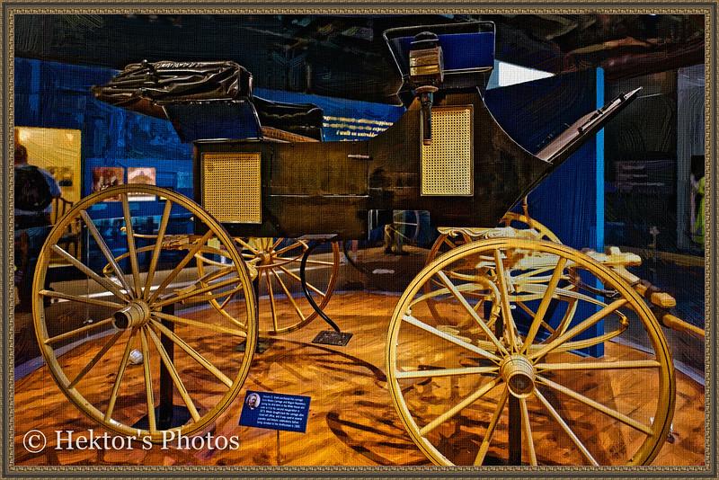 National Museum of American History-28.jpg