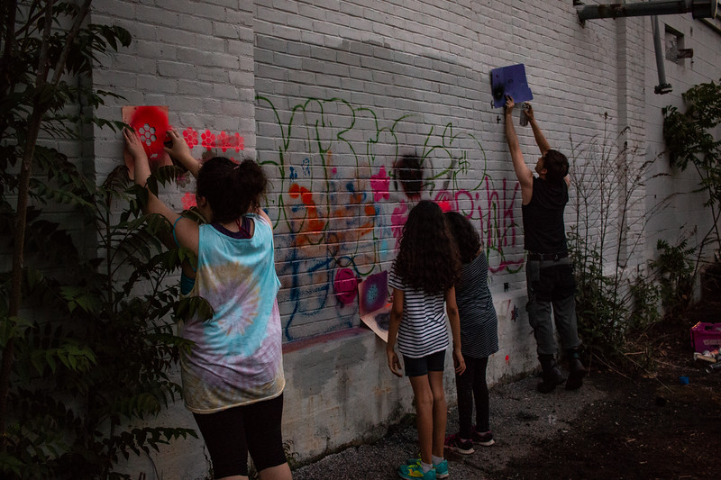 20180601 Learning to Spray Paint (20).jpg