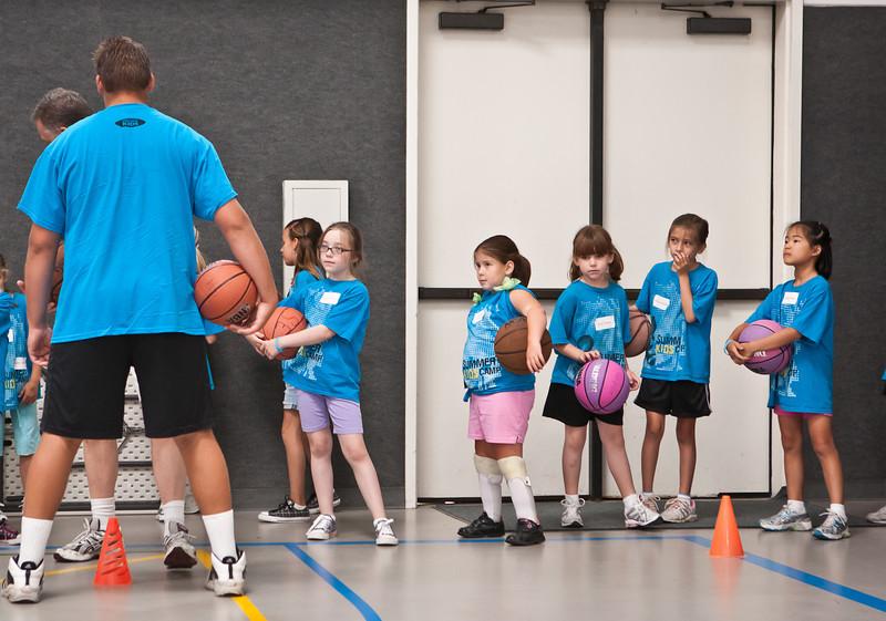 110714_CBC_BasketballCamp_4826.jpg