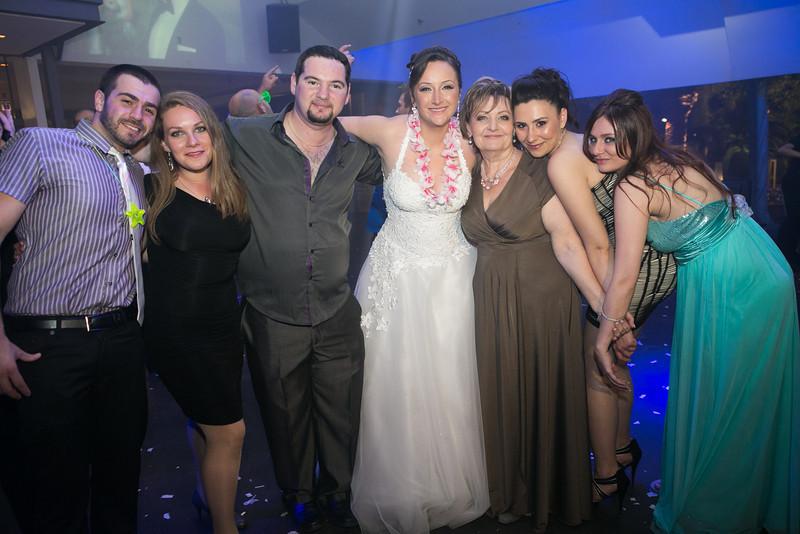wedding-1121.jpg