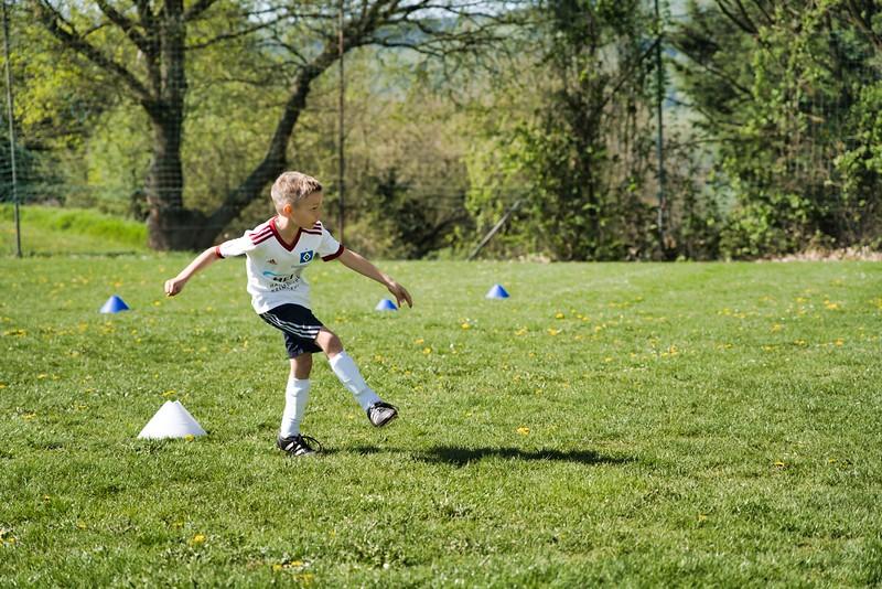 hsv-fussballschule---wochendendcamp-hannm-am-22-und-23042019-w-24_40764454753_o.jpg