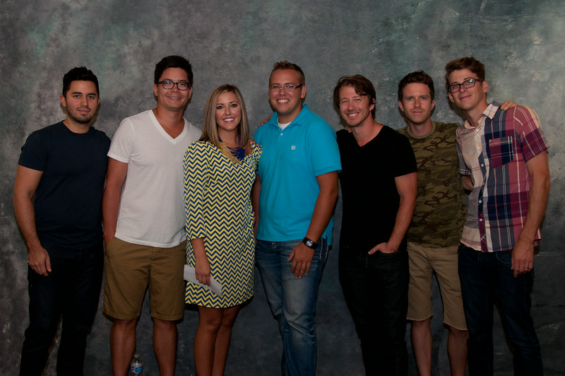07-17-2014 br 10th avenue north and mercy me concert-126.jpg