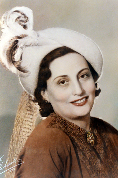 Rosa Yanovich.jpg
