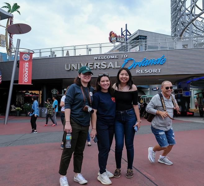 Universal Studio 2019-7.jpg