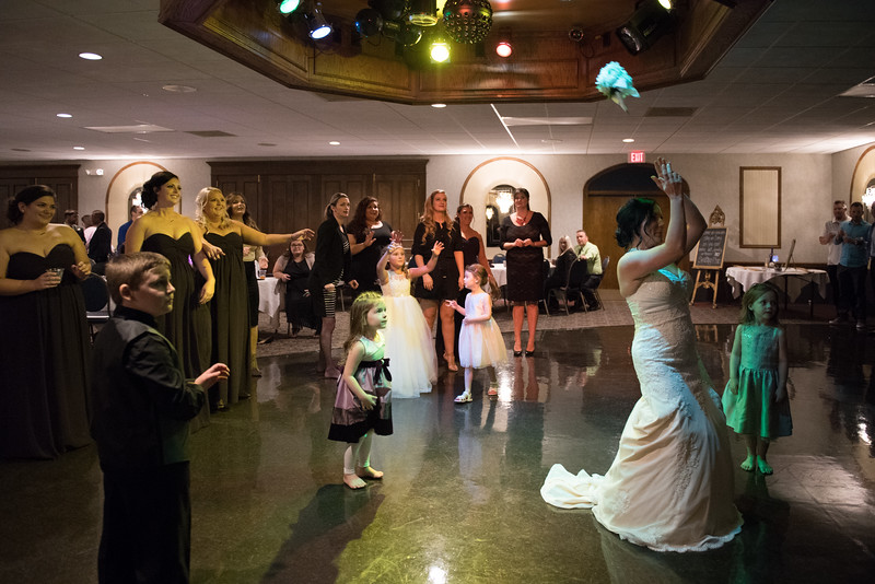 The Reception - Ryan and Ashleigh (158 of 184).jpg