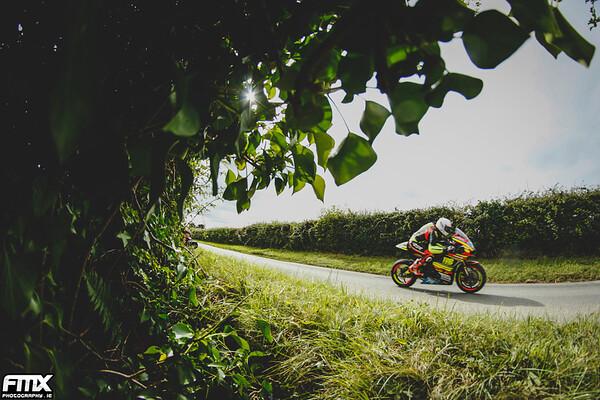 East Coast MCC Road Races 2019
