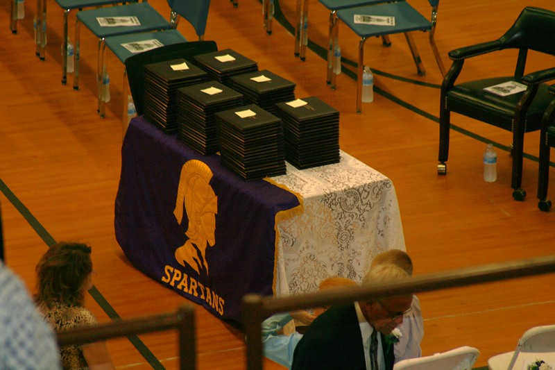 10 06 26 Renee Graduation