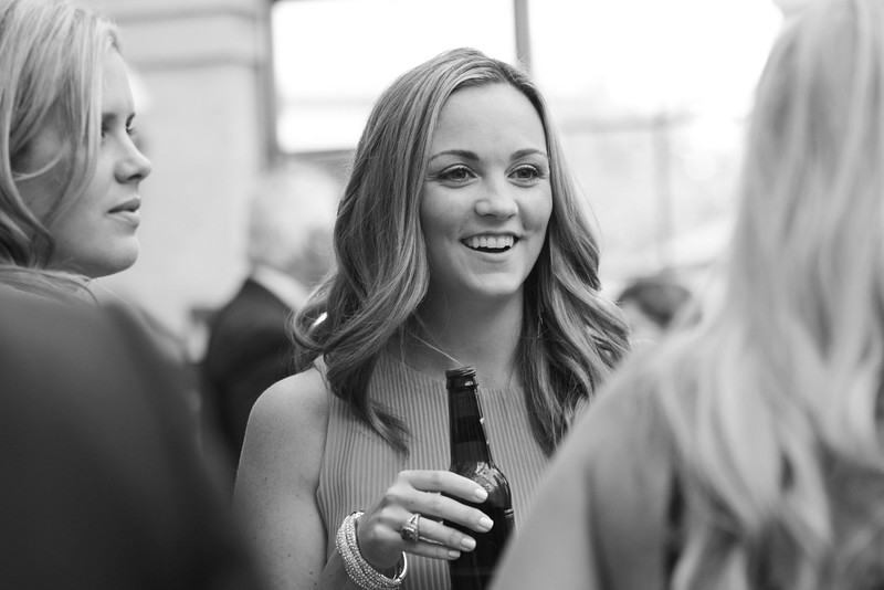 Cocktail Hour_030 BW.jpg