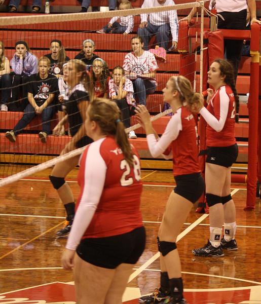 Lutheran-West-Volleyball-vs-Brookside-2012-9-20--10.JPG
