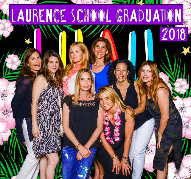 Laurence School Graduation Party-20702.jpg