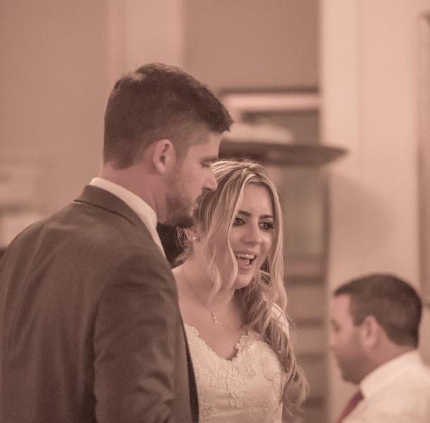 Robbie Wedding-2343.jpg
