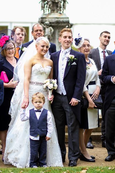 Campbell Wedding_370.jpg