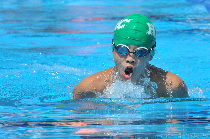 2015-07-11_HAC_SwimMeet@UDBlueFish_Newark_DE_068.jpg