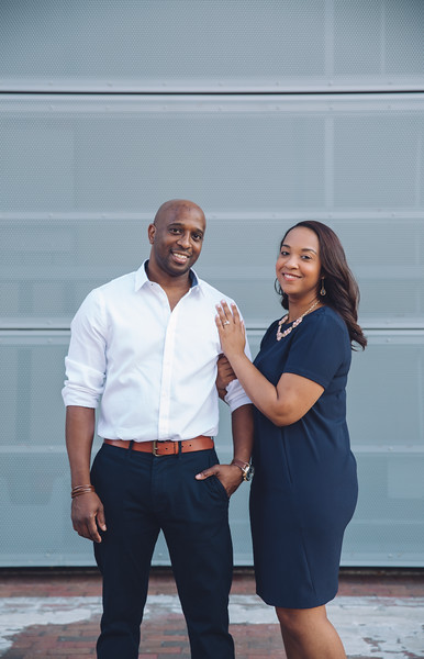 Jamal+Dibby Engagement-15.jpg