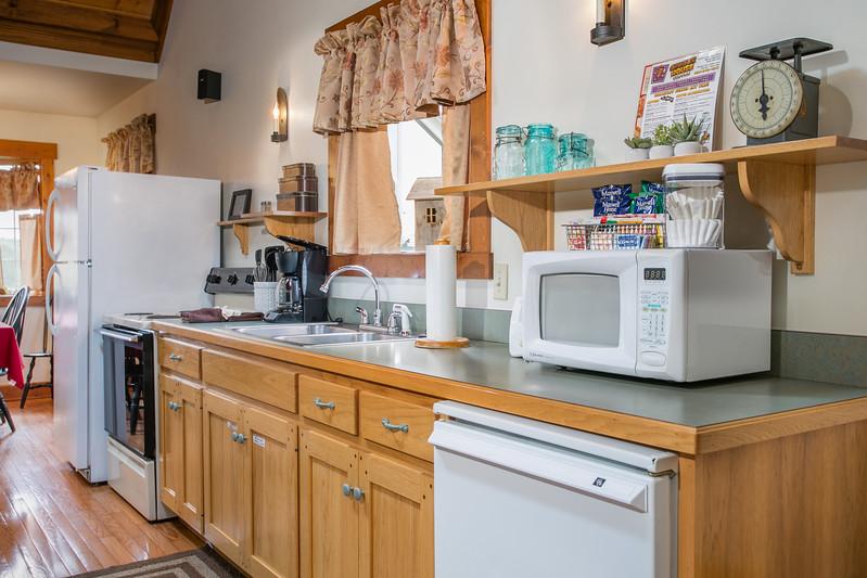 Premier Cottages 051.jpg