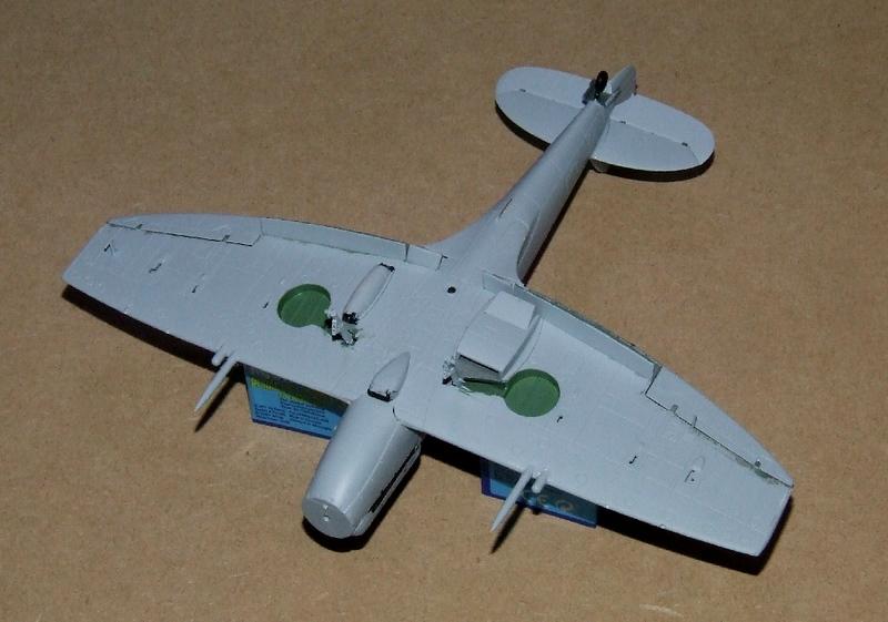 Spirfire Mk.XII, 14s.jpg