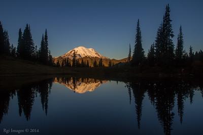 Crystal_Lake_20141005