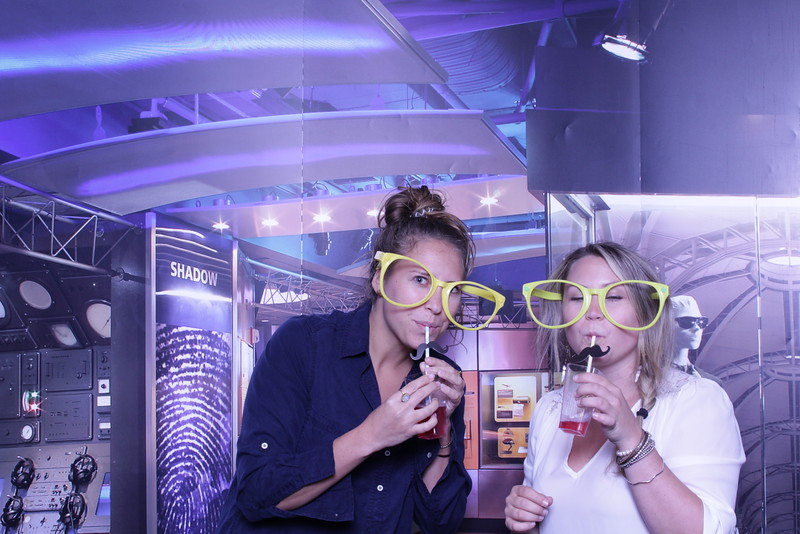 Guest House Events Photo Booth Originals - Educator Night Out SpyMuseum (141).jpg