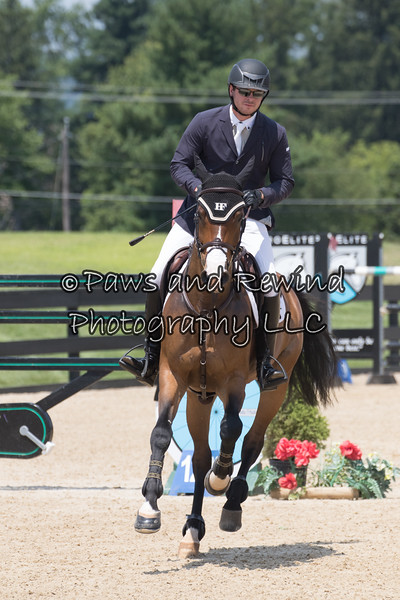 $25000 Grand Prix of Princeton-National Standard