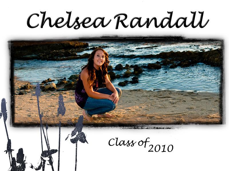Chelsea08-2.jpg