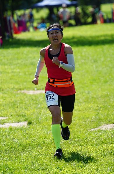 Rockland_marathon_finish_2018-398.jpg