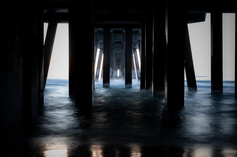 06012020_OBXSunrise (Jenetter's Pier)_7.jpg