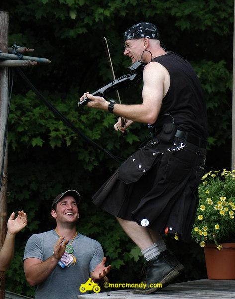 Phila Folk Fest- Sun 8-28 049 Tempest Showcase.JPG