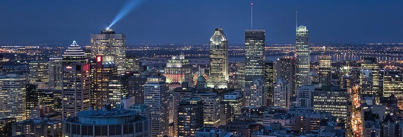 03062015 Montréal 422-Modifier.jpg