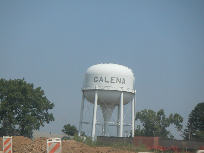 12 Galena Water Tower.jpg