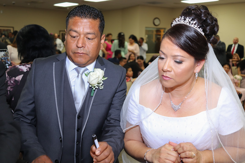 A&F_wedding-188.jpg