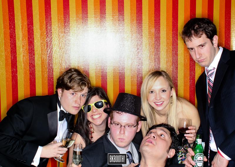 20110226-The Yale Club -331.jpg