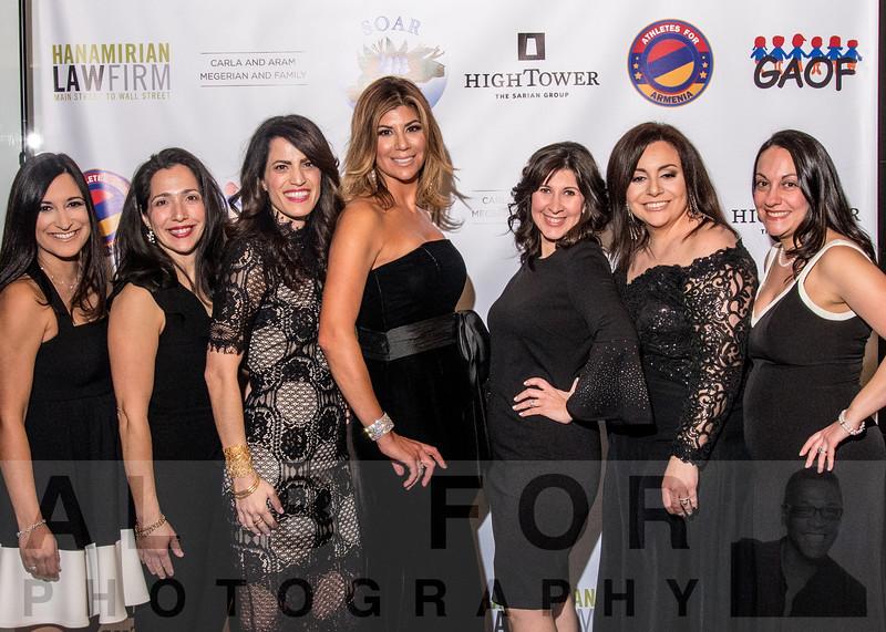 Mar 10, 2018 Support orphaned Armenian Children