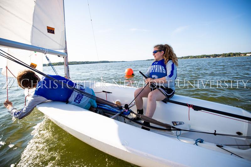 20190910_Sailing_284.jpg