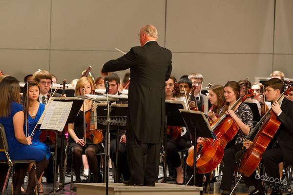 2012-02-04 Berks Senior County Concert