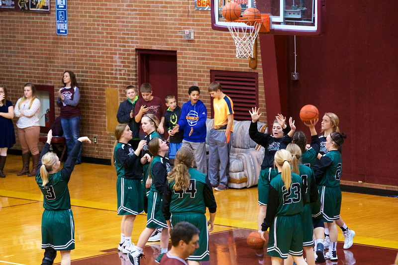 '17 Cyclones Girls Basketball 111.jpg
