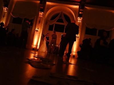 2011-11-05 - Holland Wedding