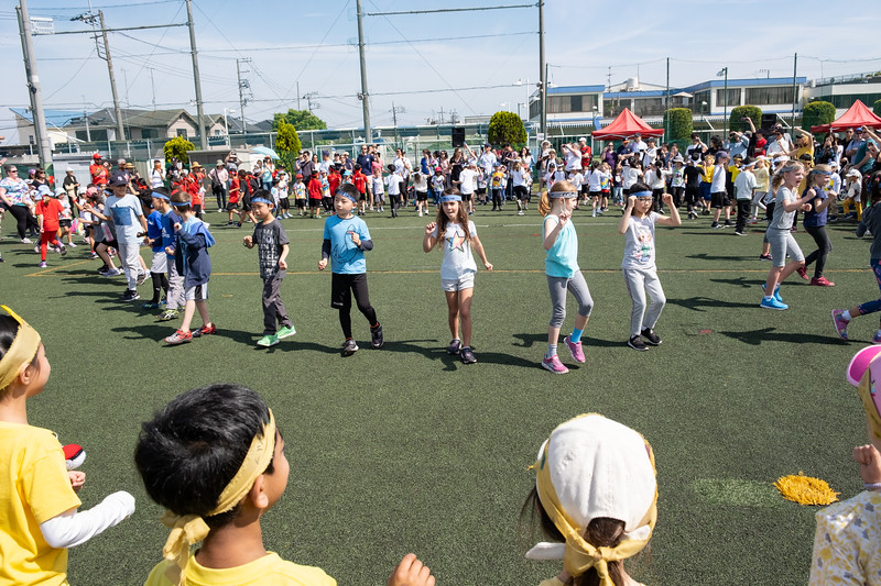 Elementary Sports Day 2019 YIS-7862.jpg